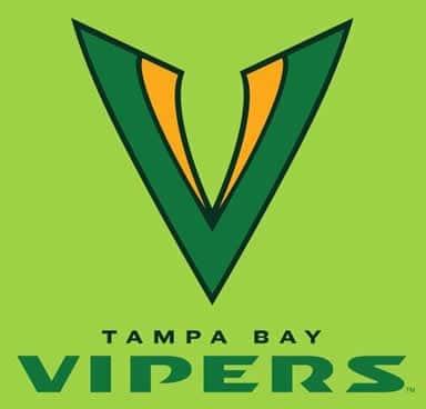 Vipers Logo