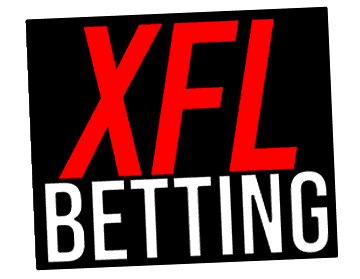 XFLbetting.com