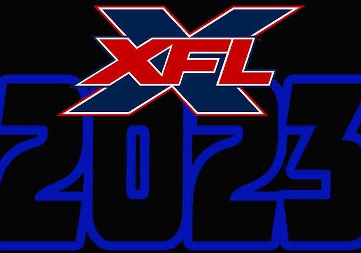 odds for XFL return in 2023 look good